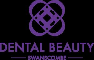 dental beauty swanscombe dentist in swanscombe